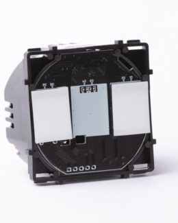 DUO TOUCH DIMMER