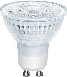 OTT ENERGETIC LED 4WAT
